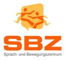 BI - Sprach- und Bewegungszentrum